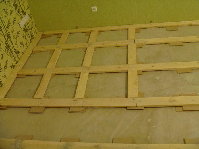 В строительстве материалы теплоизоляция
