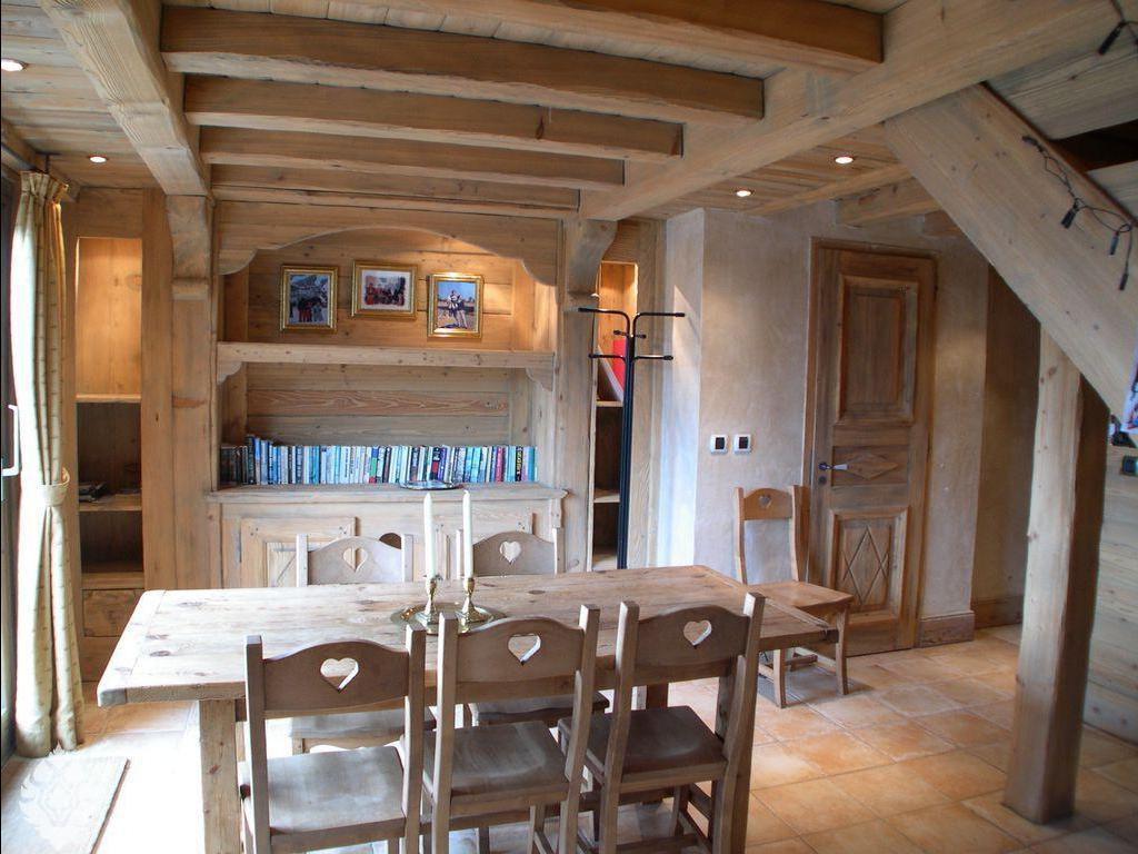 Теплый пол частного дома своими руками фото