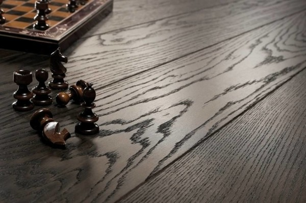Деревянные доски являются экологически чистым материалом