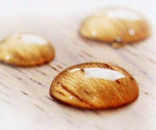 Защиту от воздействия воды и влаги можно назвать главным качеством всех пропиток