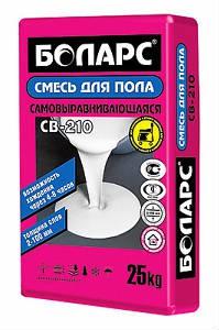 Для выравнивания корректирования бетонных полов и монолитных цементных стяжек. Для создания шумо- и теплоизоляционных полов и полов с подогревом