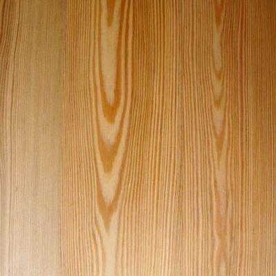 Высший сорт - практически идеальная древесина