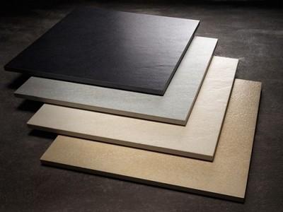 Керамогранитные плитки