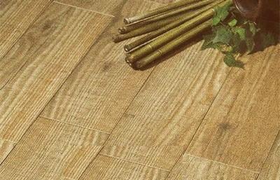 """""""Палуба"""" - как настоящее деревянное покрытие"""