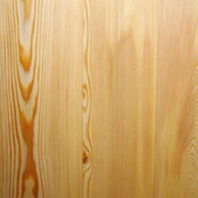 Первый сорт - легкие дефекты даже украшают фактуру древесины