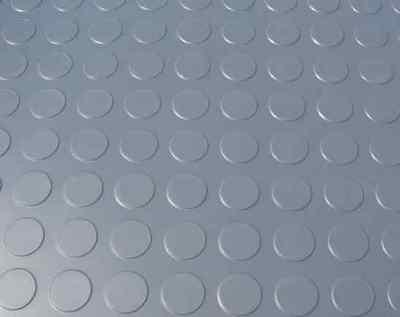 Релин - линолеум на резиновой основе. В быту практически не применяется