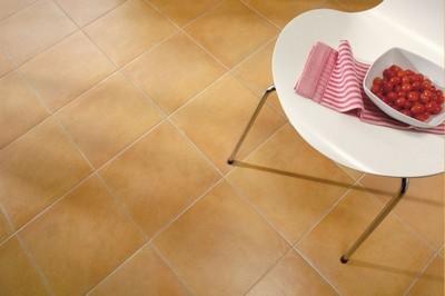 Керамогранитная плитка - прочная и экологически чистая