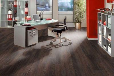 Ламинат - достойная альтернатива дорогостоящей натуральной древесине
