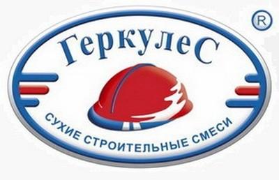 """Товарный знак компании """"Геркулес - Сибирь"""" - это всегда высокое качество при доступной цене"""