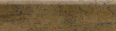Плинтус по типу обычного фриза