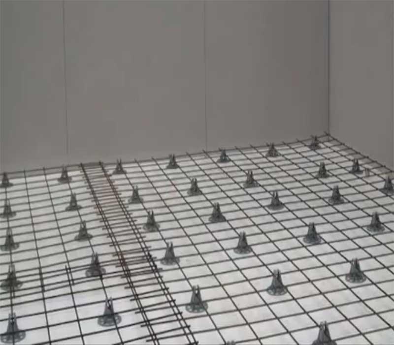 Купить бетон М200 В15 с доставкой в Москве цена за 1 м3