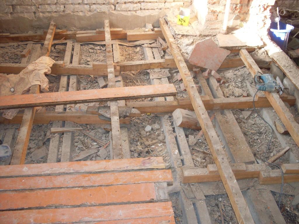 Материалы для теплоизоляции фасадов