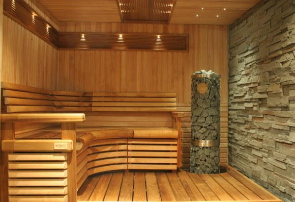 Сооружение собственной небольшой бани на приусадебном участке или в частном доме – обычная работа сегодня