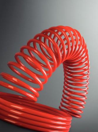 Гибкая полибутиленовая (PB) труба Viega