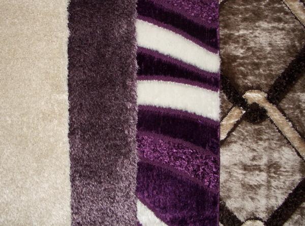 Ковровые покрытия, производство Турция