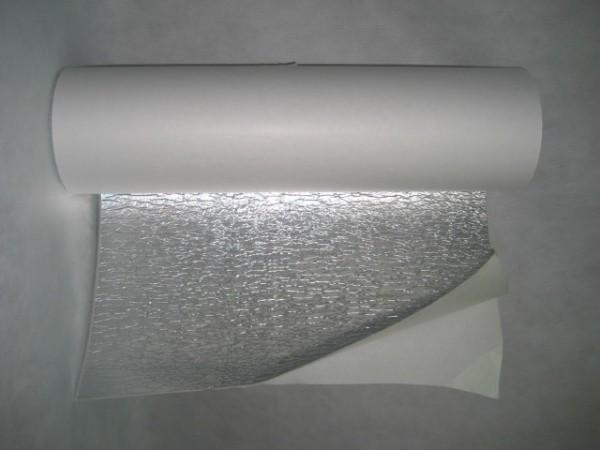 Шумоизоляция автомобиля арки материал