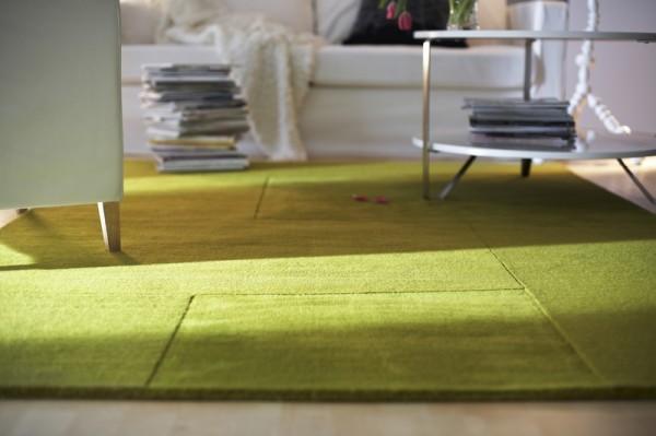 Современные напольные покрытия для дома