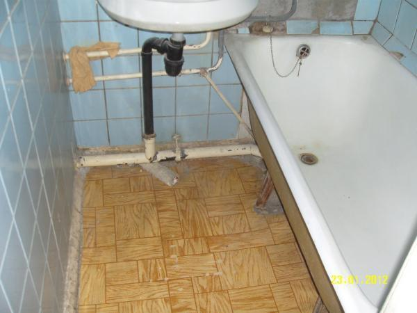 обслуживание стиральных машин электролюкс Улица Садовый Квартал (поселок Щапово)