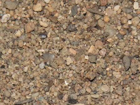 Пескобетон - сухая смесь для стяжки пола
