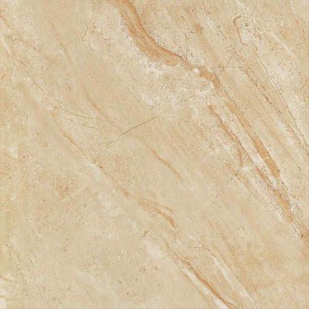 GENESIS beige 60x60 керамогранит глянцевый