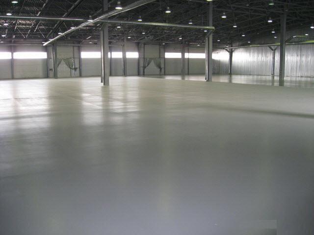 Упрочнитель для бетонного пола — разновидности и инструкции по нанесению материала