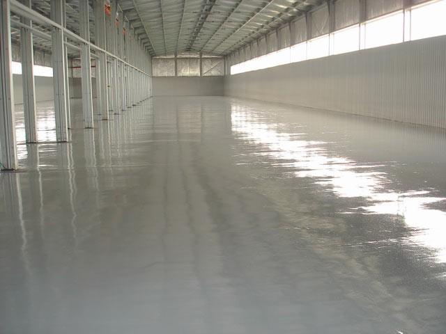 Лаки применяются для защиты часто эксплуатируемых поверхностей