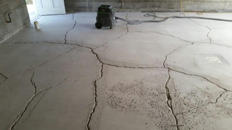 смесь для заделки швов в бетонном полу