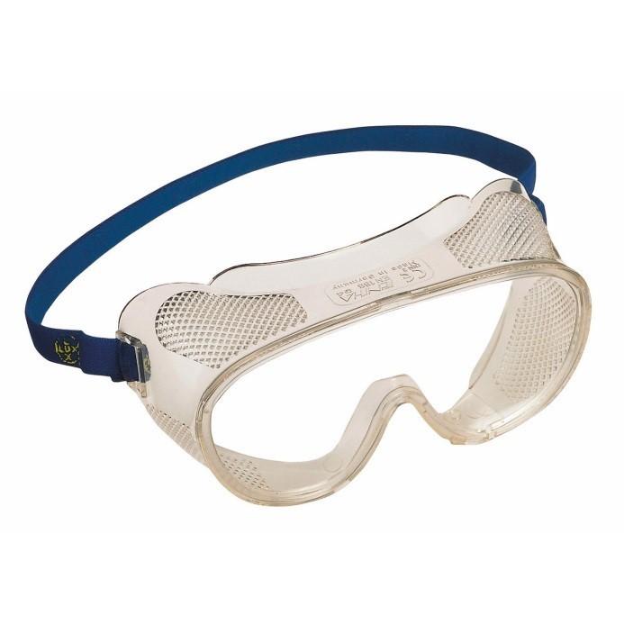 Самые простые очки будут стоить в районе 100 рублей