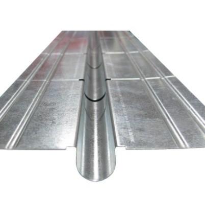 Пластина из нержавеющей стали