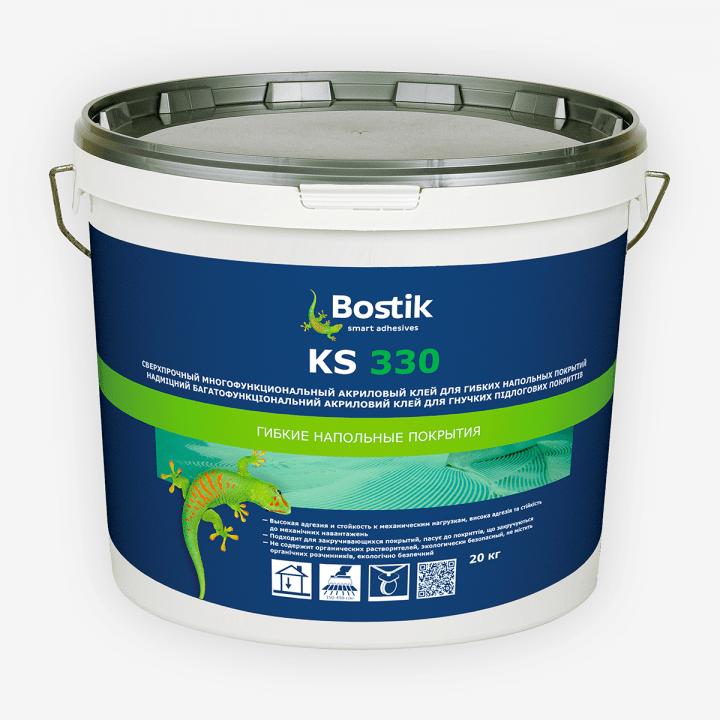 Bostik KS 330