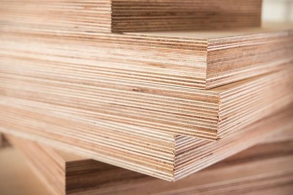 Фанеру изготавливают из разных пород дерева, и каждый тип отличается по прочности, сопротивляемости к влаге, весу