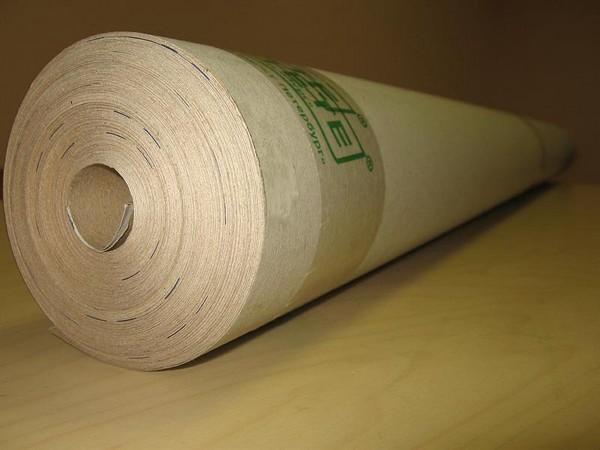 Приобрести необходимые материалы можно как в строительных магазинах, так и онлайн