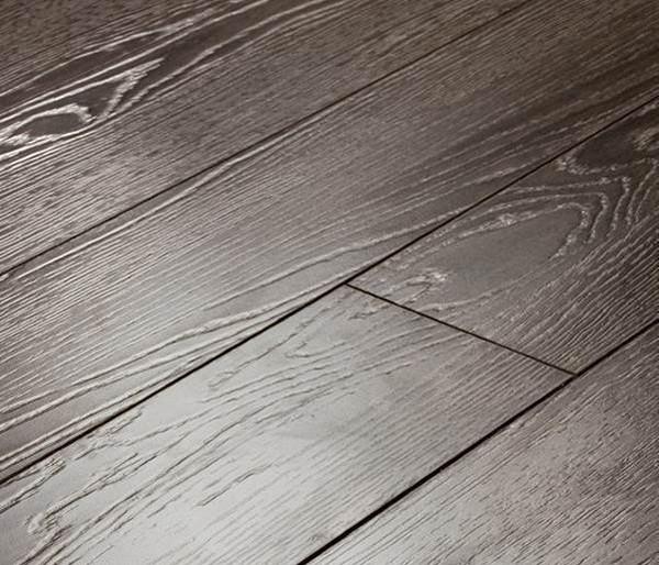 Класс покрытия определяет его прочность и износостойкость