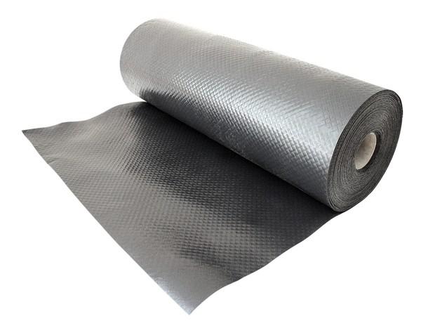 К более дешевым относятся подложки из синтетических полимеров