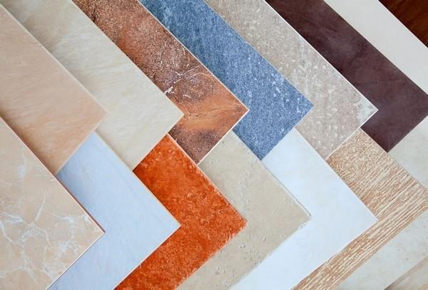 Важно выбирать плитку не только по «внешности», но и по техническим характеристикам