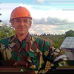 Николай Стрелковский