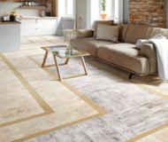 Современные виды напольных покрытий для квартиры и дома